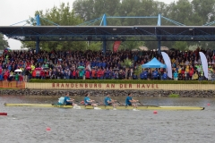 49. Bundeswettbewerb